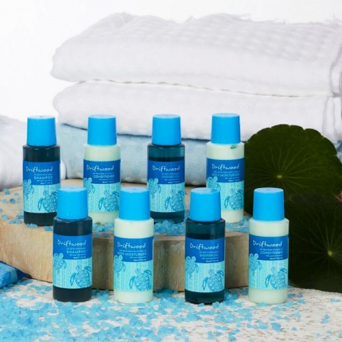 Driftwood 30ml Bottle