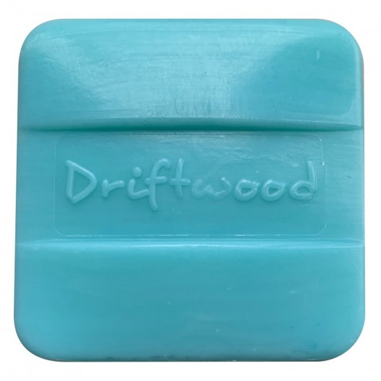Driftwood 25g Boxed Soap