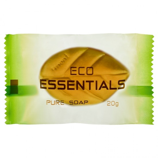 Eco Basic Essentials 20ml