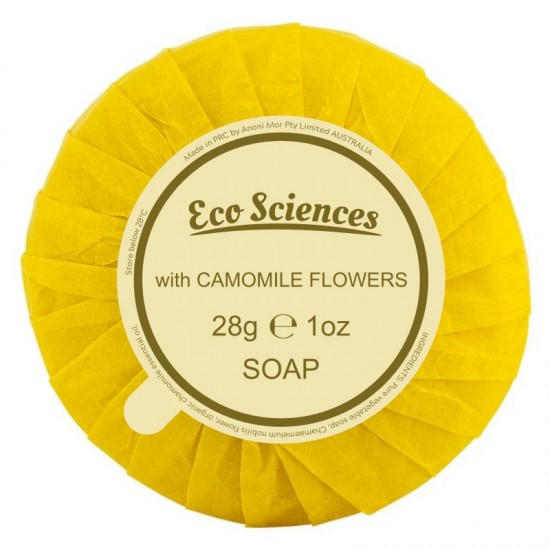 Eco Sciences 30ml