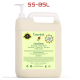 Eco Essentials 5L
