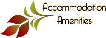 Accommodation Amenities